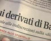"Report, ""Il banco vincesempre"""