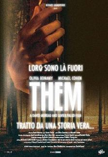 """Them"""