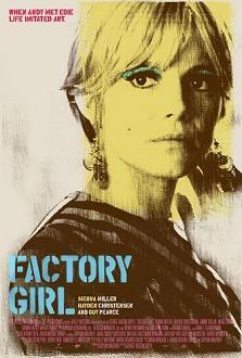 """FactoryGirl"""