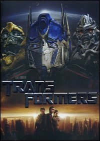 """Transformers"""