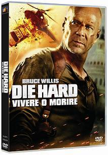"""""""Die Hard - Vivere o morire"""""""
