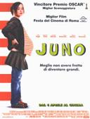 """""""Juno"""""""
