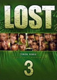 """""""Lost - Terza serie"""""""