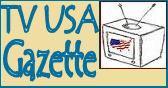TV USA Gazette