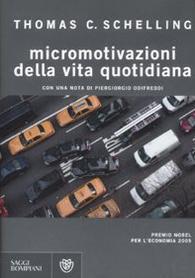 micromotivazioni