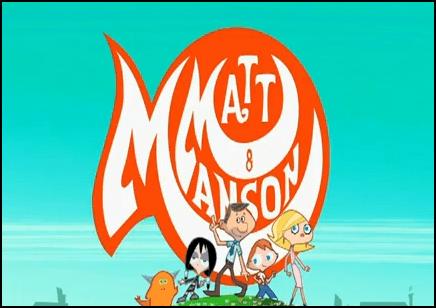 mattmanson