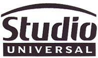 Studio Universal