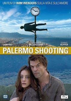 palermo-shooting