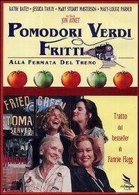 pomodoriverdifritti