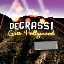 degrassi-hollywood