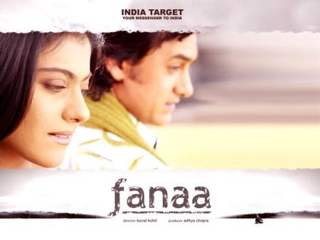 fanna22-