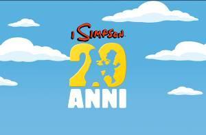simpson20anni
