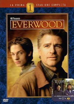 everwood1