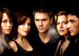 one_tree_hill_6