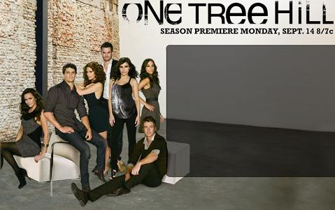 onetreehill7