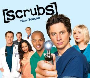 scrubs8