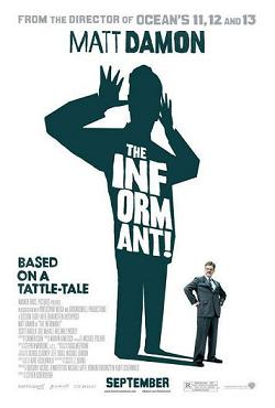 theinformant