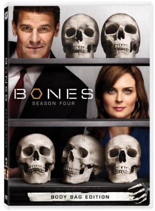 Bones-4