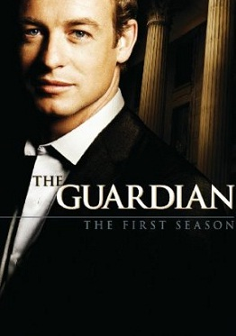 theguardian1