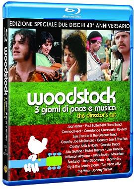 woodstock-brd