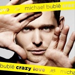 Michael_Buble_Crazy_Love