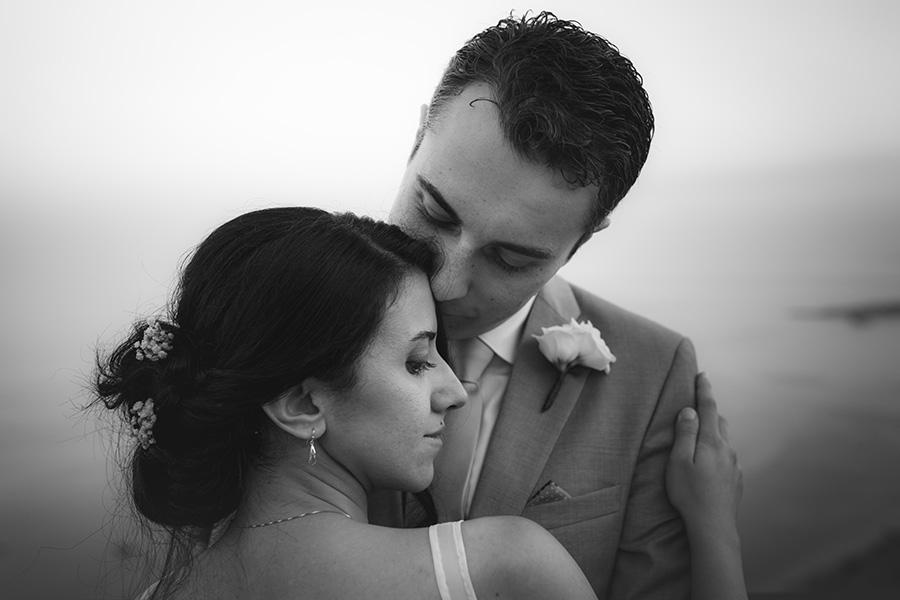 matrimonio a Isola Bella Taormina