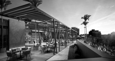 simples_arquitectura - concept_building project_img_003