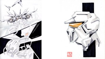 alg_spaceships_art_&_concepts_book [23_dic_2016].046
