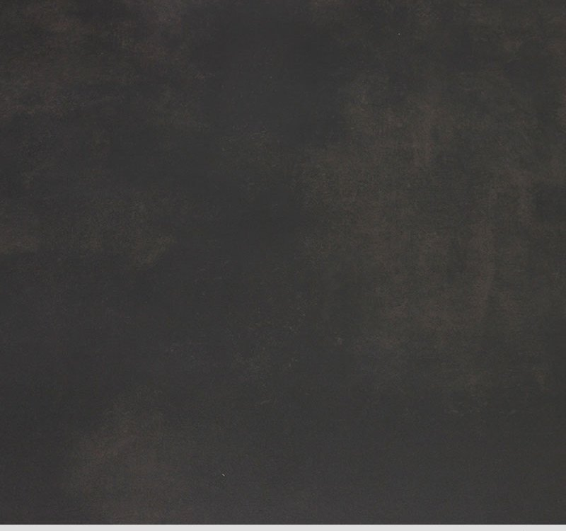 Black-Selene_TPB_antonio_longarito