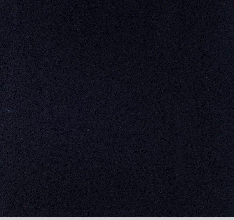 Quicksand-Black_quartz_antonio longarito