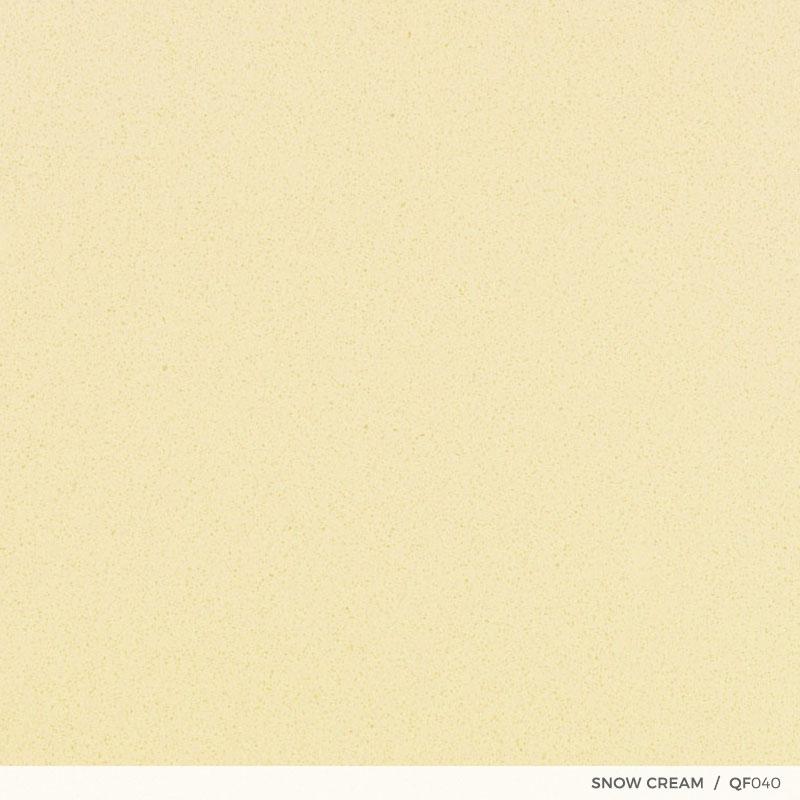 Snow Cream_quartz_antonio longarito