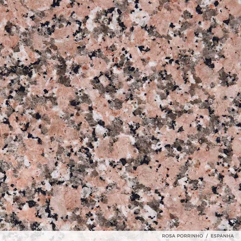Antonio longarito_rosa porrinho granito