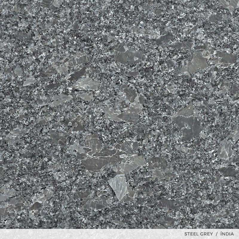 steel_grey_granito_antonio longarito