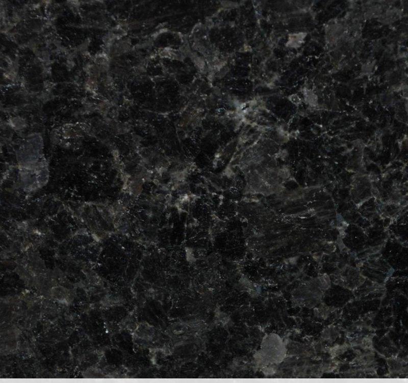 black_antique_granito_longarito