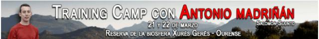 http://trailrunning.es/club/training-camp-con-antonio-madrinan/