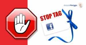 Antonio-Mariggio-facebook-Stop-Tag