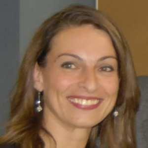Giulia Domenica Noia