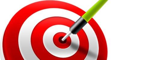 Il potere della precisione degli obiettivi