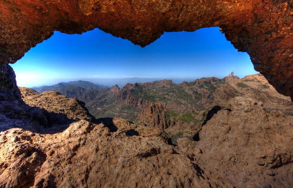 Biosfera, Patrimonio Mundial y turismo