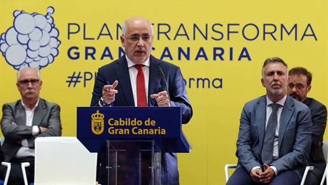 1000 DÍAS PARA LA TRANSFORMACIÓN
