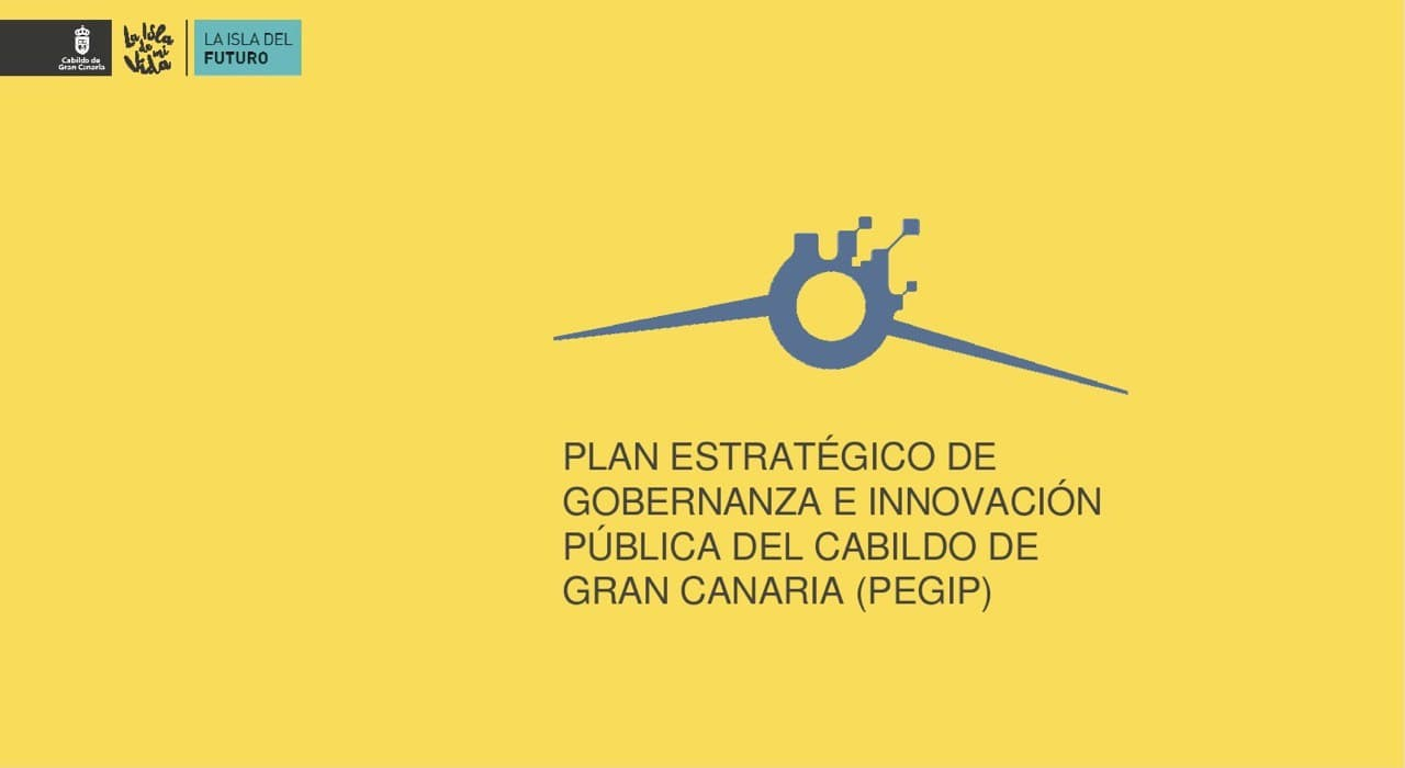 Gobernanza, innovación y cercanía