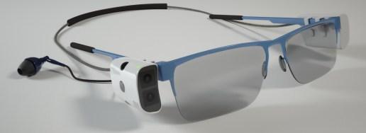 occhiali1-1100x400
