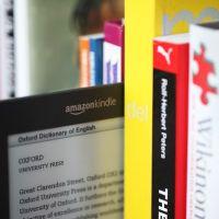 E-books por menos de R$5,00 na Amazon
