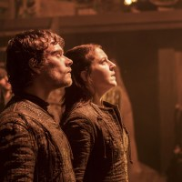 Game of Thrones (7ª Temporada) Ep 2