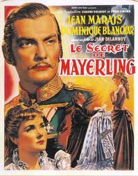 mayerling 3