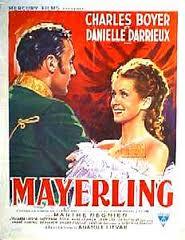 mayerling boyer