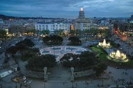 plaza cata