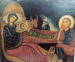nacimiento rom