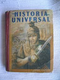 historia universal2