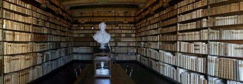 biblioteca-Leopardi-Mantica1-920x319